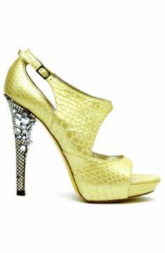 versace wedges   Versace   Shoes & Boots & Wedges & Sandels & Flats   Pinterest
