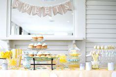 #Brideal #wedding #original#ordermade #ideas #Hawaii #ブライディール #ウェディング #オリジナル #オーダーメイド #ハワイ #結婚式