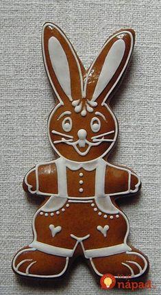 Iced Cookies, Easter Cookies, Holiday Cookies, Sugar Cookies, Baby Girl Cookies, Easter Brunch, Easter Recipes, Cookie Decorating, Gingerbread Cookies