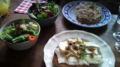 lovely food @ Straßburg, France