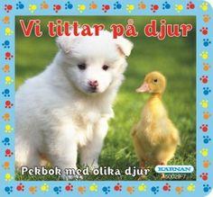 http://www.justbaby.se/Vi-Tittar-Pa-Djur_11ccxix.html
