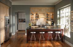 23 best menards cabinets images menards cabinets arredamento rh pinterest com