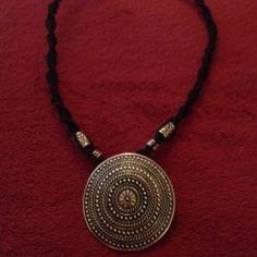 Jewelry Designs by Tiffanie $35