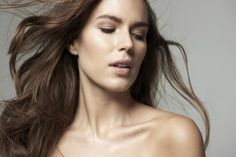 Glo for it! The products you need to create a faux glow...