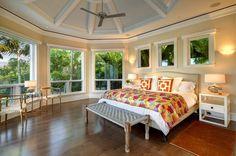 Cómo crear una suite de un dormitorio