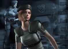 Las mujeres más sexys de los videojuegos