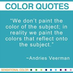 Share the best color quotes by famous artists, designers, writers, color experts and more. Hundreds of inspiring quotes to spark your imagination and spur your creativity. Colour Psychology, Colorful Quotes, What Are Colours, Powerpoint Presentations, Big Words, Artist Quotes, Creativity Quotes, Artist Life, English Quotes