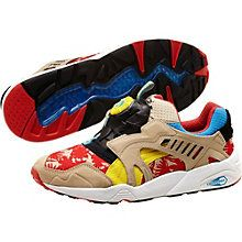 2f8e872edca 20 Best Puma Disc images