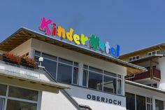 Kinderhotel in Germany
