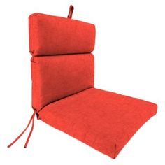 6 97 Walmart Morning Glory Foam Seat Cushions 4 Pack 16 L X 16 W