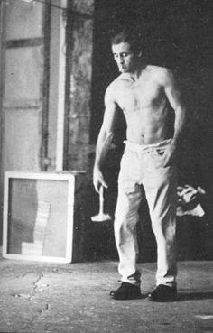 His best Buddy - Body : Neal Cassady Beat Generation, Book Authors, Books, Fiction, Writers And Poets, Jack Kerouac, Alternate History, Beatnik, Good Buddy