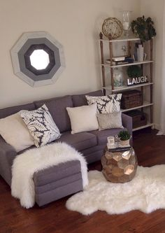 Stunning 75 Cozy Apartment Living Room Decorating Ideas https://insidecorate.com/75-cozy-apartment-living-room-decorating-ideas/
