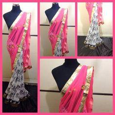 http://3.imimg.com/data3/OK/OH/MY-7213805/printed-with-net-custom-made-sarees-500x500.jpg