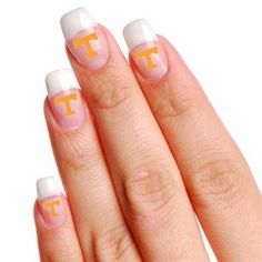 Buy Syracuse Orange WinCraft Temporary Nail Tattoos from the official Syracuse University Fan Store. Syracuse Fans Buy Syracuse Orange WinCraft Temporary Nail Tattoos and support SU Athletics. Cowboys 4, Nfl Dallas Cowboys, Houston Texans, Cincinnati Bengals, Indianapolis Colts, Nfl Texans, Wyoming Cowboys, Houston Rockets, Colorado Avalanche