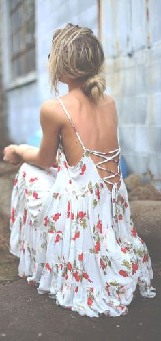 Must Have Dresses For Summer 2016 (12)