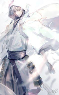 埋め込み画像 Touken Ranbu, Anime Oc, Character Inspiration, Character Art, Character Design, L5r, Another Anime, Hot Anime Guys, Manga Boy