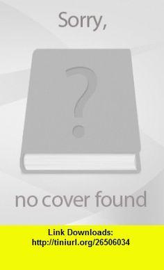 Barndom (Swedish Edition) (9789118232329) Jan Myrdal , ISBN-10: 9118232329  , ISBN-13: 978-9118232329 ,  , tutorials , pdf , ebook , torrent , downloads , rapidshare , filesonic , hotfile , megaupload , fileserve