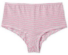 fbe1f04871a11 40 meilleures images du tableau Size plus underwear