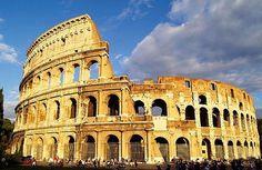 5 países na Europa com passagens por menos de R$ 1.700 :: Jacytan Melo Passagens