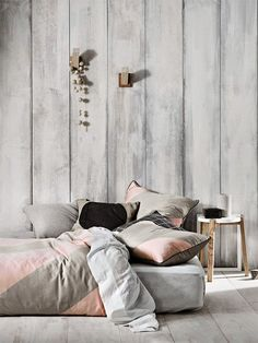 Aura Home | Daily Dream Decor