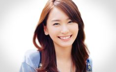 http://www.hinhnenhd.info/wp-content/uploads/2013/03/nguoi-mau-Aragaki-Yui-1.jpg