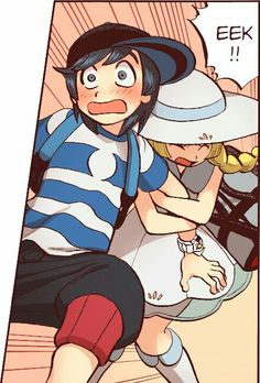 Sunblossomshipping Pokemon Charizard, Pokemon Sun, Pokemon Special, Catch Em All, Star Wars Art, Anime Manga, Dragon, Hero, Japanese