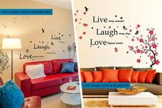 Lovely item from wowcher Inspirational Wall Quotes, Square Canvas, Beyond Words, Quote Wall, Live Laugh Love, Deal Today, Cool Things To Buy, Stuff To Buy, Save Yourself