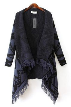 Cardigans Cheap Sweaters & Cardigans For Women Casual Style Online ...
