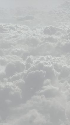 iPhone6papers.co-Apple-iPhone-6-iphone6-plus-wallpaper-mg01-cloud-flare-white-sky-wanna-fly-nature