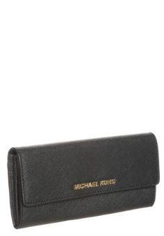 on sale dc92b bbed2 MICHAEL Michael Kors JET SET TRAVEL - Portefeuille- Plus de codes promo  chez www.cuponation.fr