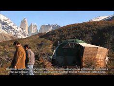 Ecolodges: un lujo de refugios - ¿Conoces los ecolodges? Estos refugios ecológicos ofrecen una estancia en contacto con el medio ambiente, con un lujo propio de un sofisticado hotel boutique.  Comparte: Tweet      - http://www.theinnovaroom.com/ecolodges-un-lujo-de-refugios/