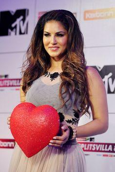 Sunny Leones Condom Ad Is Anti Women, Says Former DCW Chief