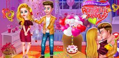 Experience on a special & play the realistic of virtual Valentines Games, Be My Valentine, Realistic Games, Free Games For Kids, Romantic Love, Play, Disney Princess, Disney Characters, Disney Princesses