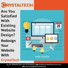 For more info, we will provide you best Web & Mobile Applications for your business. Sales E-mail:- sales@crystaltechservices.com Contact E-mail:- contact@crystaltechservices.com Whatsapp or Call:- +91 9826067554 +91 9753349215 Website:- www.crystaltechservices.com #webdevelopment #agencywork #webdevelopmentcompany #appdevelopmentcompany #smoservices #india #findapro #share #project #linkedin #graphicdesigning #webdesign #seo #smo #webdesign #website It Service Provider, Mobile Applications, Html Css, Business Sales, Web Design, Graphic Design, App Development Companies, S Mo, Best Web