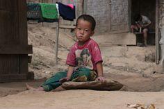 La necesidad de un Derecho Humano a la Alimentación