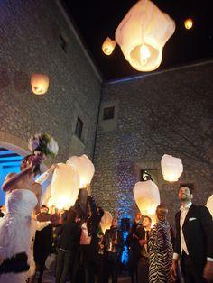 Love event Son Brull Mallorca 2013