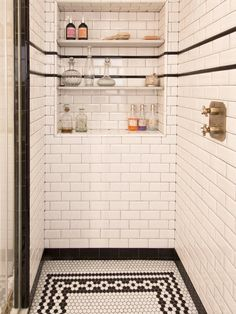 these tiles though