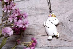 https://www.etsy.com/listing/510129153/snorkmaiden-moomin-necklace-snorkmaiden?ref=shop_home_active_6