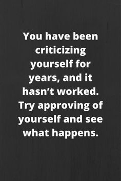Love Quotes : here's a thought to consider. self-love. - About Quotes : Thoughts for the Day & Inspirational Words of Wisdom Self Love Quotes, Great Quotes, Quotes To Live By, Me Quotes, Motivational Quotes, Inspirational Quotes, Do Better Quotes, Work Quotes, Amazing Quotes