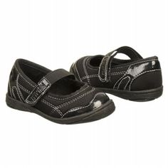 KENNETH COLE REACTION Pint Prize 2 Tod/Pre Shoes (Black) - Kids' Shoes - 12.0 M