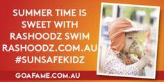 SUMMER IS SWEET! Kids Z, Summer Time, Swimming, Sweet, Summer, Daylight Savings Time