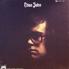 So tired of being sick, but I can't skip anymore Spanish. But, a little Elton John never hurt anyone.