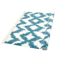 Pin from www. Picnic Blanket, Outdoor Blanket, Bath Mat, New Homes, Rugs, Diamond, Vintage, Home Decor, House