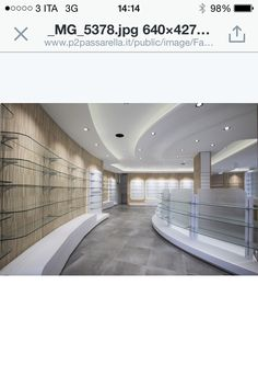 #architecture #design #farmacia