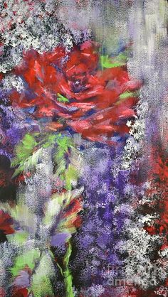 http://fineartamerica.com/featured/red-rose-in-winter-kathleen-pio.html