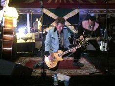 Roddy-radiation-and-the-skabilly-rebels-danny-dean-ska-rockabilly-4