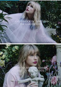 Image discovered by Find images and videos about quotes, music and Taylor Swift on We Heart It - the app to get lost in what you love. Taylor Swift Quotes, Taylor Swift Songs, Taylor Swift Pictures, Long Live Taylor Swift, Taylor Alison Swift, Summer Lyrics, Music Images, Being Good, Celebs
