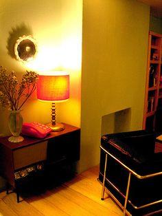 https://flic.kr/p/5gqZ6f | living room