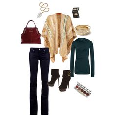 """""""Shopping in Gatlinburg"""" by rachael-phillips on Polyvore"""
