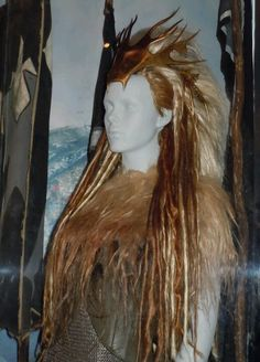 Coolest Homemade Jadis the White Witch of Narnia Costume | Narnia costumes White witch and Narnia & Coolest Homemade Jadis the White Witch of Narnia Costume | Narnia ...